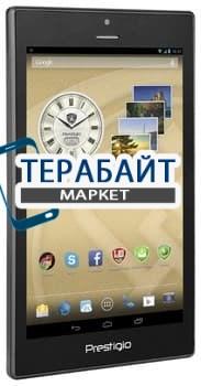 Матрица (дисплей) для планшета Prestigio MultiPad PMT5777 - фото 26234