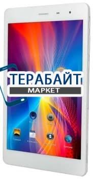 Матрица для планшета Explay sQuad 7.82 3G - фото 26244