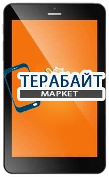 Матрица для планшета Digma iDsQ7 3G - фото 26250