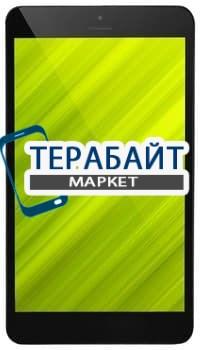 Матрица для планшета Digma Plane 8.2 3G - фото 26260