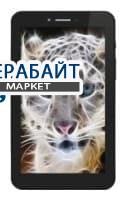 Матрица для планшета Irbis tx75 - фото 26277