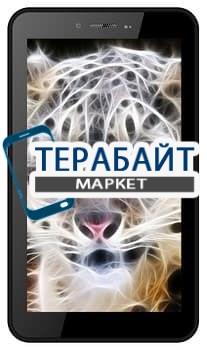 Матрица для планшета Irbis tx72 - фото 26281