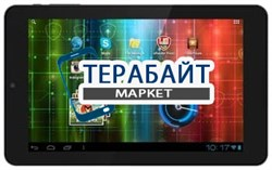 Матрица для планшета Prestigio MultiPad Pmp5870c - фото 26421
