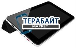 Тачскрин для планшета SENKATEL T7011 - фото 27080
