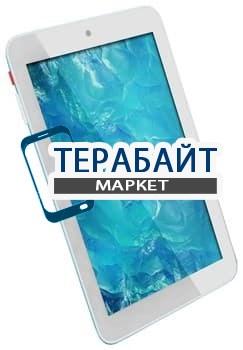 Тачскрин для планшета SENKATEL T7012 - фото 27081