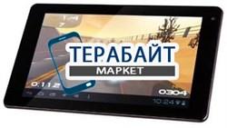 Тачскрин для планшета SENKATEL T6001 - фото 27083