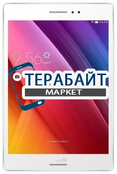 Тачскрин для планшета ASUS ZenPad S 8.0 Z580C - фото 27087