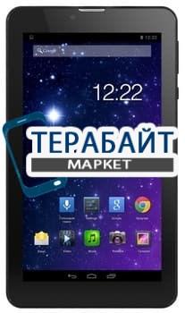 Тачскрин для планшета Tesla Magnet 7.0 3G - фото 27121