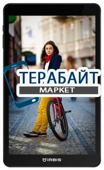 Тачскрин для планшета Irbis TZ94 - фото 27138