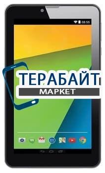 Тачскрин для планшета SUPRA M74MG - фото 27212