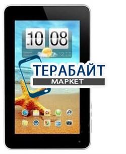 Тачскрин для планшета Teclast P76e - фото 27275