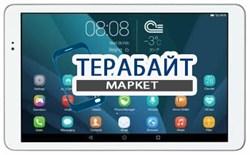Тачскрин для планшета Huawei MediaPad T1 10 LTE - фото 27451