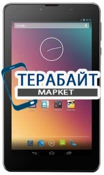 Тачскрин для планшета Wexler TAB 7 LTE - фото 27521