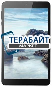 Тачскрин для планшета Wexler TAB i80 - фото 27522