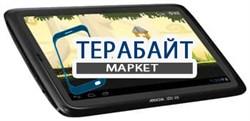 Тачскрин для планшета Archos Arnova 10b G3 DT - фото 27709