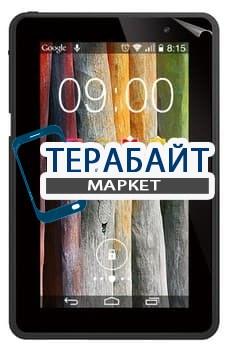 Тачскрин для планшета CROWN B999 - фото 27846