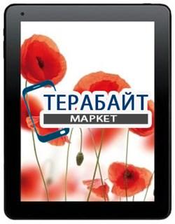 Тачскрин для планшета TELEFUNKEN TF-MID9702 - фото 28091