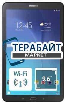 Аккумулятор для планшета Samsung Galaxy Tab E 9.6 SM-T560N - фото 28997