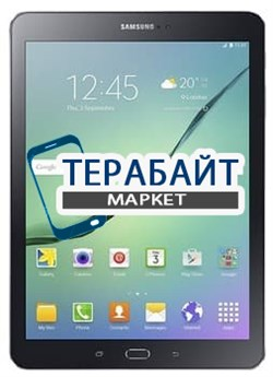 Аккумулятор для планшета Samsung Galaxy Tab S2 9.7 SM-T815 LTE - фото 29003