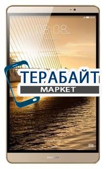 Аккумулятор для планшета Huawei MediaPad M2 8.0 LTE - фото 29007