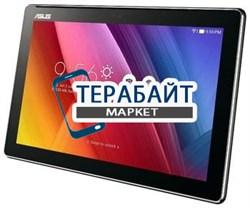 Аккумулятор для планшета ASUS ZenPad 10 Z300C - фото 29016