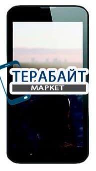 Аккумулятор для планшета Irbis TX61 - фото 29029