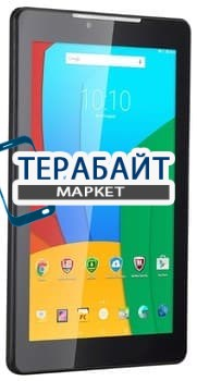 Аккумулятор для планшета Prestigio MultiPad PMT3777 3G - фото 29048