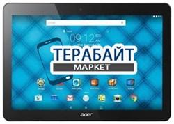 Аккумулятор для планшета Acer Iconia One B3-A10 - фото 29050