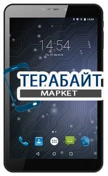 Аккумулятор для планшета bb-mobile Techno MOZG 8.0 X800BJ - фото 29051