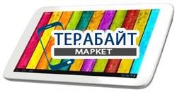 Аккумулятор для планшета Archos 70b Titanium - фото 29055