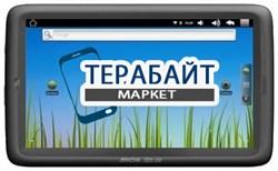 Аккумулятор для планшета Archos Arnova 10b G2 - фото 29060