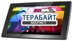 Аккумулятор для планшета Archos Arnova 101 G4 - фото 29063