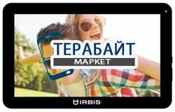 Аккумулятор для планшета Irbis TX59 - фото 29082