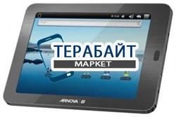 Аккумулятор для планшета Archos Arnova 8 - фото 29103