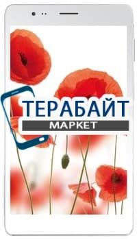 Аккумулятор для планшета TELEFUNKEN TF-MID804G - фото 29116