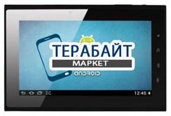 Аккумулятор для планшета GEOFOX MID709 DVBT - фото 29131