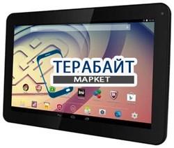 Аккумулятор для планшета Prestigio MultiPad PMT3031 3G - фото 29149