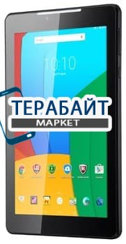 Аккумулятор для планшета Prestigio MultiPad PMT3757 3G - фото 29150