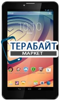 Аккумулятор для планшета Prestigio MultiPad PMT3057 3G - фото 29151