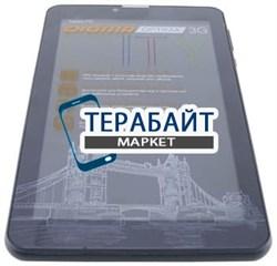 Аккумулятор для планшета Digma Optima City 3G - фото 29153