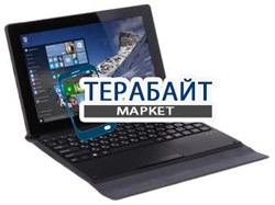 Аккумулятор для планшета DEXP Ursus GX110 3G - фото 29163