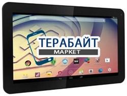 Аккумулятор для планшета Prestigio MultiPad PMT3011 - фото 29166