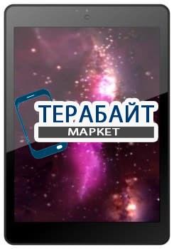 Аккумулятор для планшета DEXP Ursus A179i - фото 29174