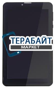 Аккумулятор для планшета Haier E700G - фото 29184