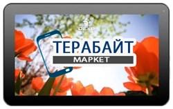 Аккумулятор для планшета DEXP Ursus A110 - фото 29198