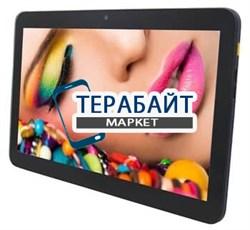 Аккумулятор для планшета Digma Optima 10.4 3G - фото 29202