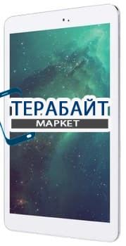 Аккумулятор для планшета DEXP Ursus 9X - фото 29221