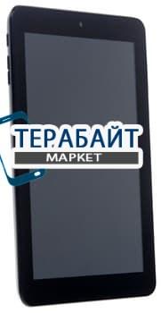 Аккумулятор для планшета DNS AirTab PG7001 - фото 29232