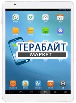 Аккумулятор для планшета Teclast X98 Air 3G - фото 29236
