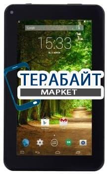Аккумулятор для планшета Nomi A07005 - фото 29242